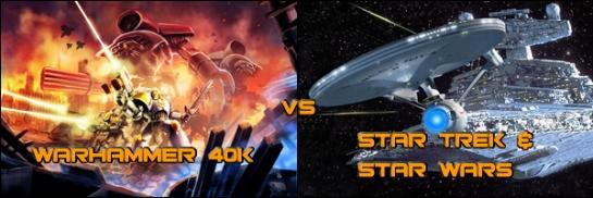 warhammer-40k-vs-star-trek-star-wars