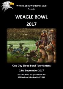 weagle-bowl-2017-poster