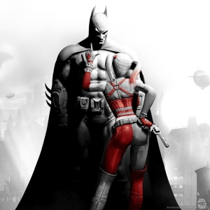 Harley-Quinn-Arkham-Asylum-game-4