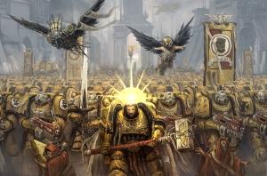 17641_warhammer_40k